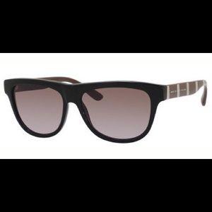 Marc by Marc Jacobs Sunglasses 315 0K29 Blk 55MM